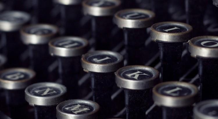 tipewriting